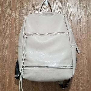 Kenneth cole Reaction- backpack